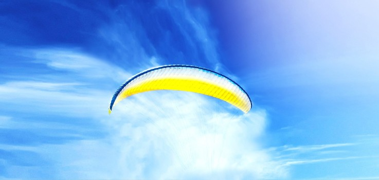 [Small Tile] CCR