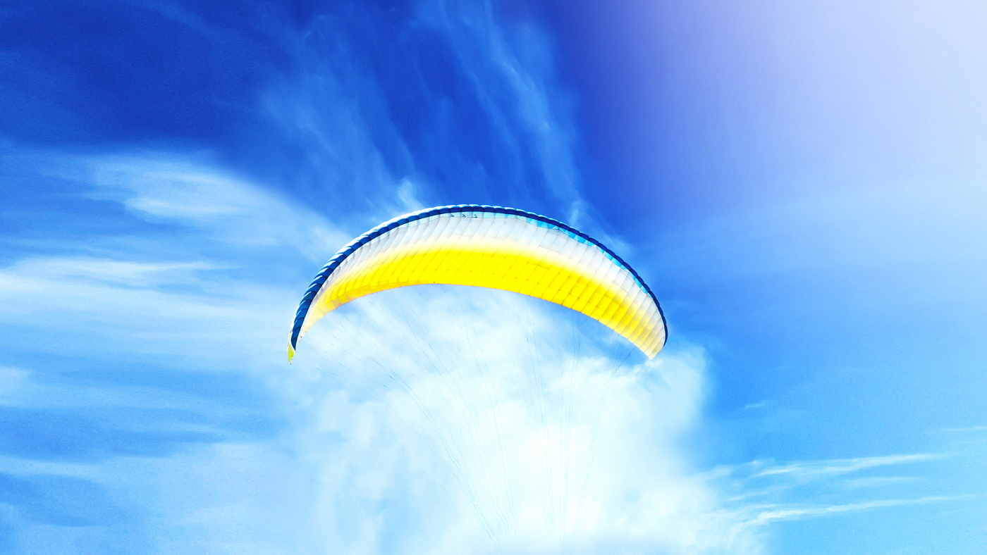 [Medium tile] CCR