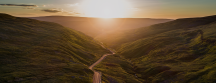 [Insights] [Video] 2020 03_WebConf_Weekly (All) ES